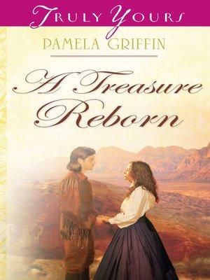 cover image of Treasure Reborn