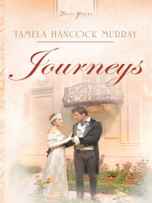 cover image of Journeys