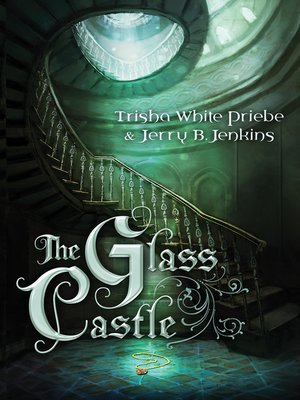 cover image of The Glass Castle