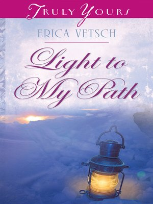 cover image of Light to My Path
