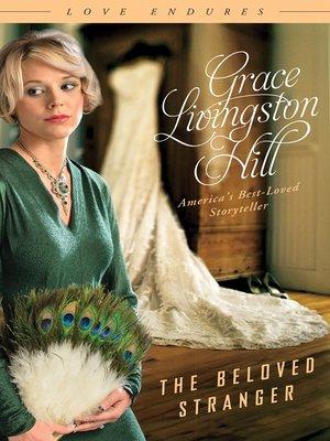 cover image of Beloved Stranger