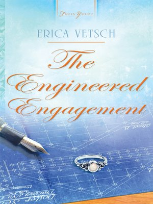 cover image of The Engineered Engagement