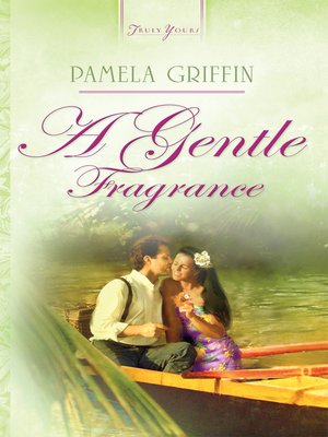 cover image of Gentle Fragrance