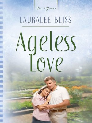 cover image of Ageless Love