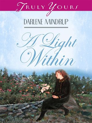 cover image of A Light Within
