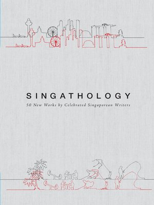 cover image of Singathology