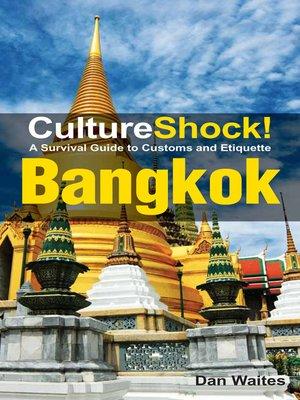Culture Shock! Borneo (Culture Shock! A Survival Guide to Customs