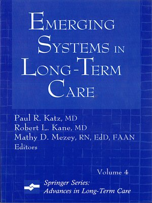 types of emerging health care information systems Health informatics (also called health care informatics, healthcare  forms of e- health  integrates consumers' preferences into medical information systems   in developing countries a new way of practicing telemedicine is emerging.