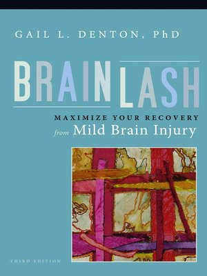 cover image of Brainlash