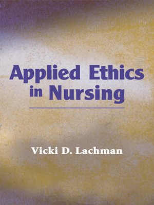 applied ethics 1 Start studying applied ethics exam 1 learn vocabulary, terms, and more with flashcards, games, and other study tools.