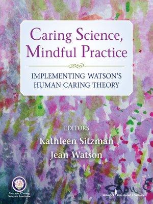 brewing science and practice ebook