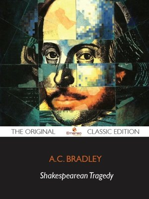 bradley on othello Find great deals on ebay for othello 1986 and dow jones glass shop with confidence.