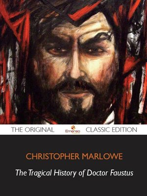 dr faustus pride essay Christopher marlowe's doctor faustus is an enduring analysis of the demise of doctor faustus english literature essay faustus has excessive pride and.