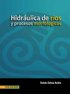 formulacion y evaluacion de proyectos cordoba pdf