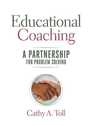 cover image of Educational Coaching