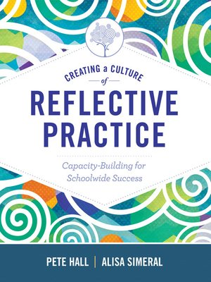 cover image of Creating a Culture of Reflective Practice