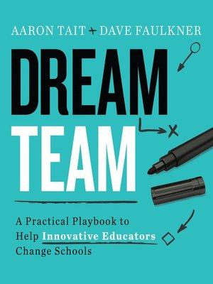 cover image of Dream Team