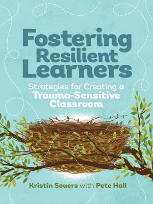 cover image of Fostering Resilient Learners
