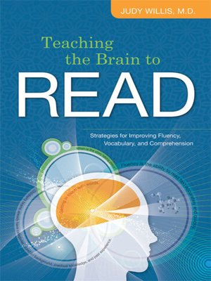 cover image of Teaching the Brain to Read