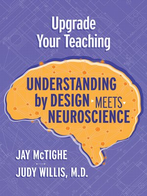 cover image of Upgrade Your Teaching