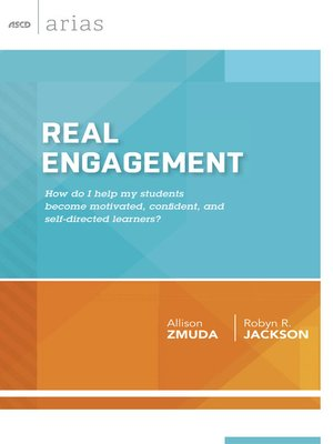 cover image of Real Engagement