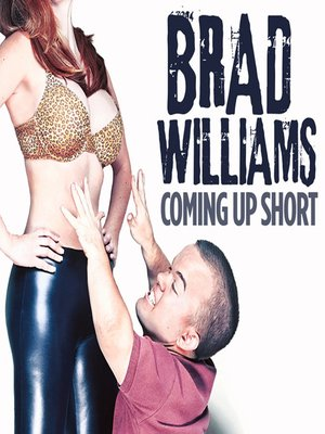 cover image of Coming Up Short