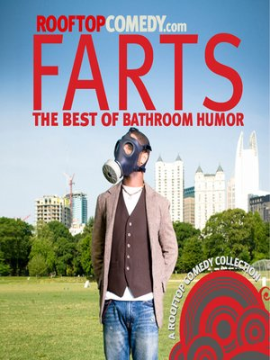 cover image of FARTS