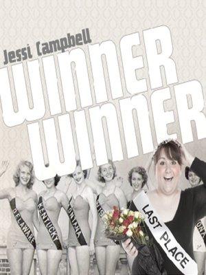 cover image of Winner Winner