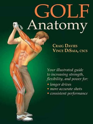 Pilates Anatomy by Rael Isacowitz · OverDrive (Rakuten OverDrive ...