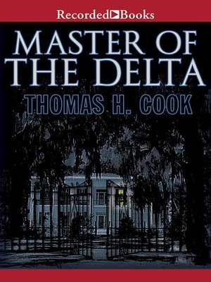 cover image of Master of the Delta
