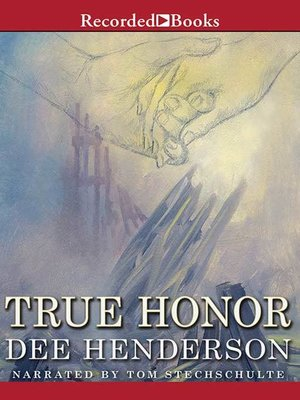 cover image of True Honor