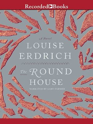 cover image of Round House