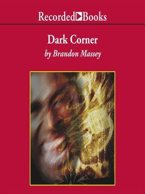 cover image of Dark Corner