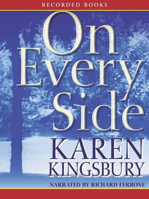 cover image of On Every Side