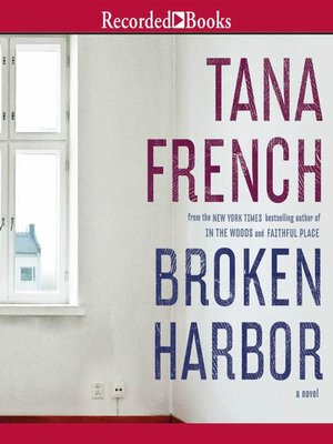 Tana French In The Woods Pdf
