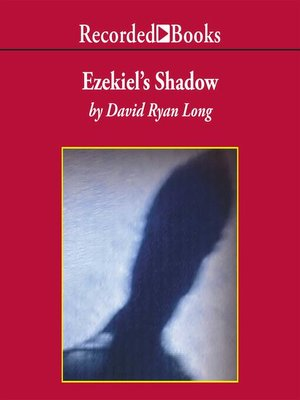 cover image of Ezekiel's Shadow