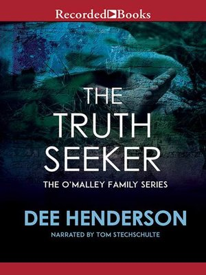 cover image of The Truth Seeker