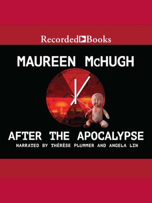 cover image of After The Apocalypse