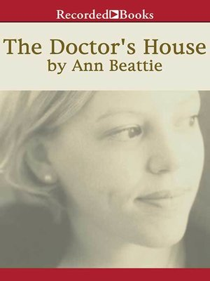cover image of The Doctor's House