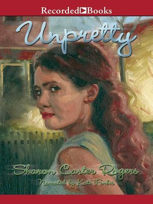 cover image of Unpretty