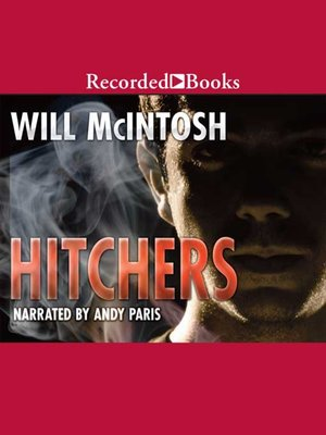 cover image of Hitchers