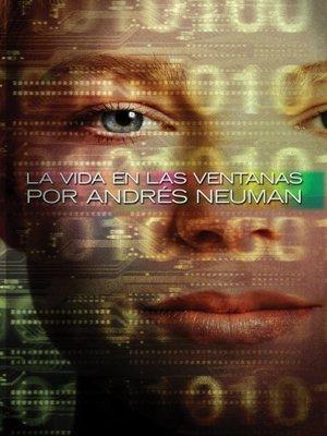 cover image of La vida en las ventanas