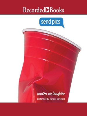 cover image of Send Pics