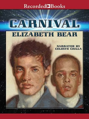 cover image of Carnival