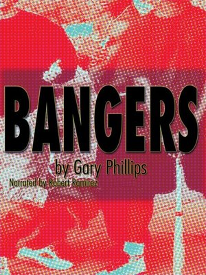 cover image of Bangers