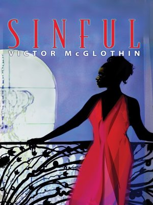 cover image of Sinful