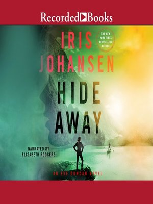 cover image of Hide Away