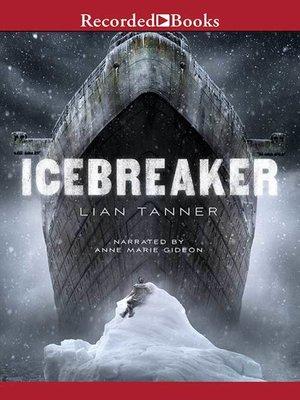 cover image of Icebreaker