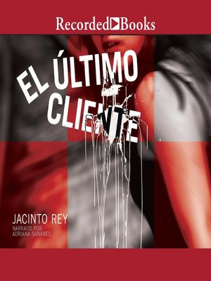 cover image of El ultimo cliente (The Last Client)
