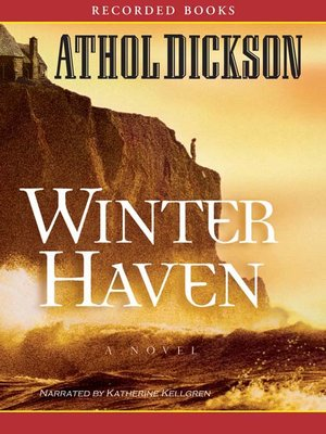 cover image of Winter Haven